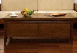 世友地板:回归产品是王道 质量过硬最重要揭阳